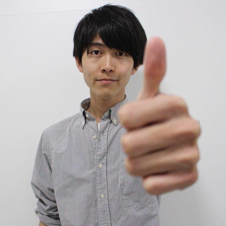 名古屋のyoutuber!旅BARTV!