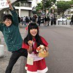【重大発表】旅BARTVのよーすけとまさとけーとから【名古屋在住のユーチューバーとして・・。】