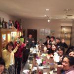 名古屋で友達作りができるバー・カフェ!旅カフェバー夢port