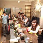 旅BAR 1日店長 イベント