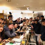 名古屋栄の旅好きが集まる場所!旅行者におすすめの観光地!