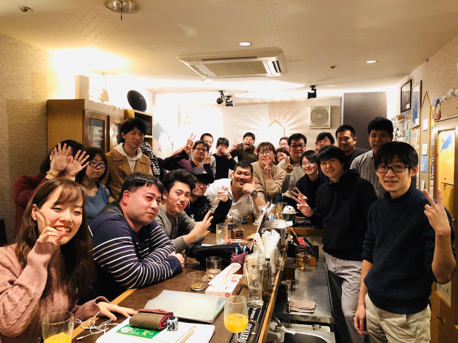 名古屋栄の面白い変わったイベント一覧!【2020年】