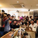 【富田の台湾足つぼマッサージ、ぴかさんの元ディズニーキャストBAR】