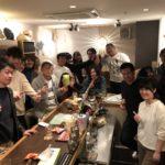 【3月21日(土):翔×プロちゃんの根菜カレーBAR】名古屋栄