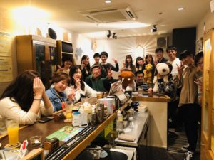 愛知県名古屋市の面白い、一人遊びができるバー!暇つぶし、時間つぶしカフェバー!
