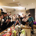 オカマバー!名古屋栄のLGBUQ居酒屋、スナック、飲み屋、女子大!
