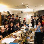 コンソメたまごスープバー!名古屋栄のおもしろいお店!